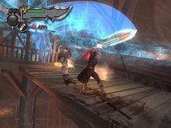God of War   Screen 11