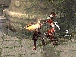 God of War   Screen 12