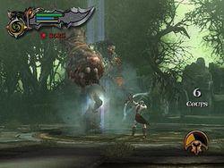 God of War   Screen 8