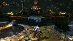 Gof of War Ascension - 4