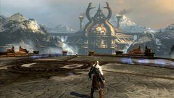 Gof of War Ascension - 6