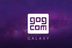 GoG lance Galaxy, sa plateforme sans DRM