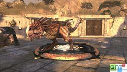 Golden Axe Beast Rider.jpg (11)
