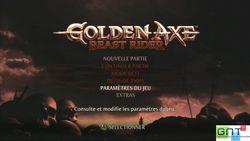 Golden Axe Beast Rider.jpg (17)