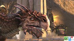 Golden Axe Beast Rider.jpg (19)