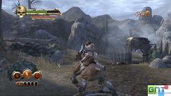 Golden Axe Beast Rider.jpg (23)