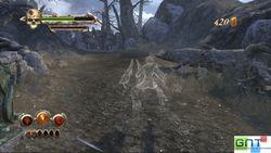Golden Axe Beast Rider.jpg (24)