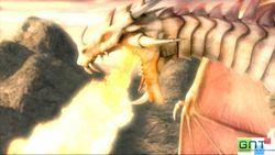 Golden Axe Beast Rider.jpg (3)