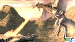 Golden Axe Beast Rider.jpg (4)