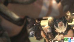 Golden Axe Beast Rider.jpg (6)