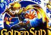 Golden Sun DS n'aurait vu le jour sans l'appui des médias