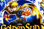 Golden Sun : Obscure Aurore - vignette