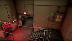GoldenEye 007 - Facility Unreal Engine 4