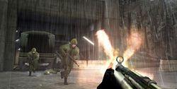 GoldenEye 007 Wii - 1