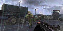 GoldenEye 007 Wii - 3