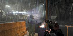 GoldenEye 007 Wii - 5