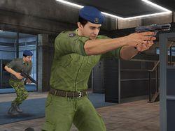 GoldenEye 007 Wii - 9
