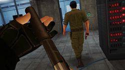 GoldenEye 007 Wii - Image 1