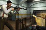 GoldenEye 007 Wii - Image 2