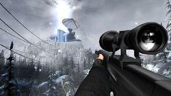 GoldenEye 007 Wii - Image 3