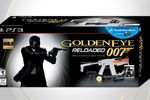 Goldeneye Reloaded (10)
