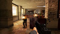 Goldeneye Reloaded (6)
