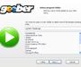 Goober Messenger : un client de messagerie très complet