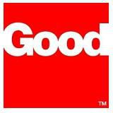 Good Technology logo pro