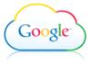 Google Chrome : un économiseur de données