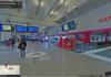 Euro 2016 : 33 gares SNCF dans Google Street View