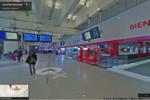 Googl-Street-View-gare-SNCF