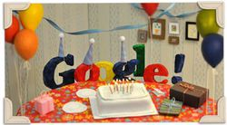 Google-13-ans