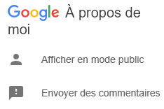 Google-About-Me