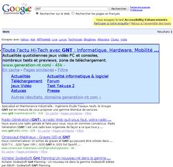 Google_Accessibilite
