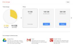 Google-Achat-espace-stockage-nouveau