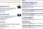 Google-Actualites-locales.