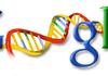 Google Health : un service santé '