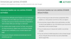 Google-Ads-centres-interet