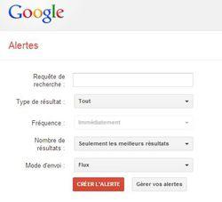 Google-Alertes-Flux-1