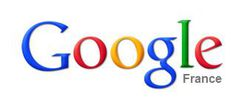 Google-ancien-logo