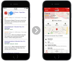 Google-App-Indexing-iOS