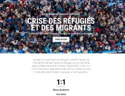 Google-appel-dons-crise-migration
