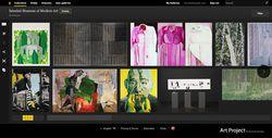 Google_Art_Project-GNT.