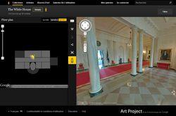 Google-Art-Project-Maison-Blanche