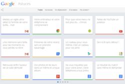 Google-Astuces-1