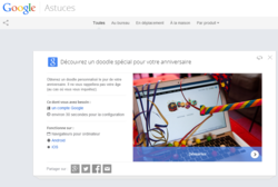 Google-Astuces-2