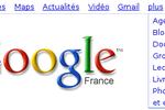 Google_Barre_Navigation