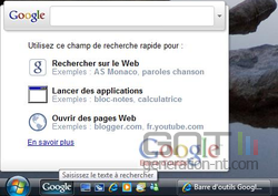 Google_Barre_Outils_6_IE_Taches