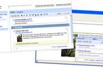 Google_Bloc-notes