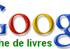 Google teste Book Search en Chine